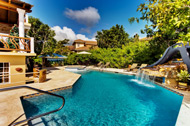 Caribbean Shores Bed and Breakfast