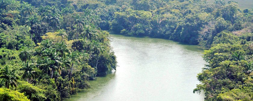 Northern-Belize