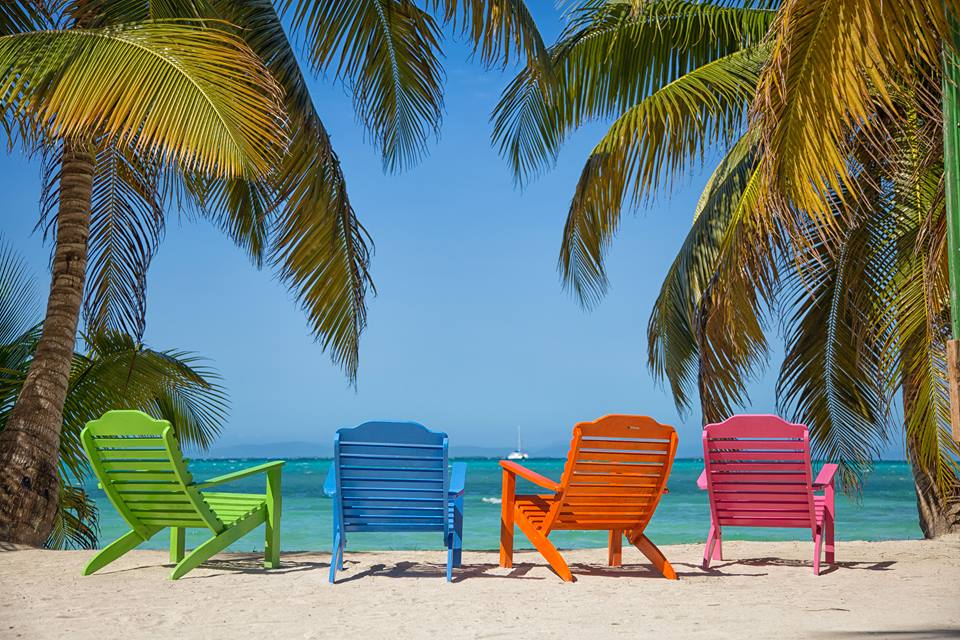 Best Belize All-Inclusive Vacation