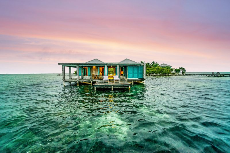 The Best All Inclusive Resorts And Vacations In Belize